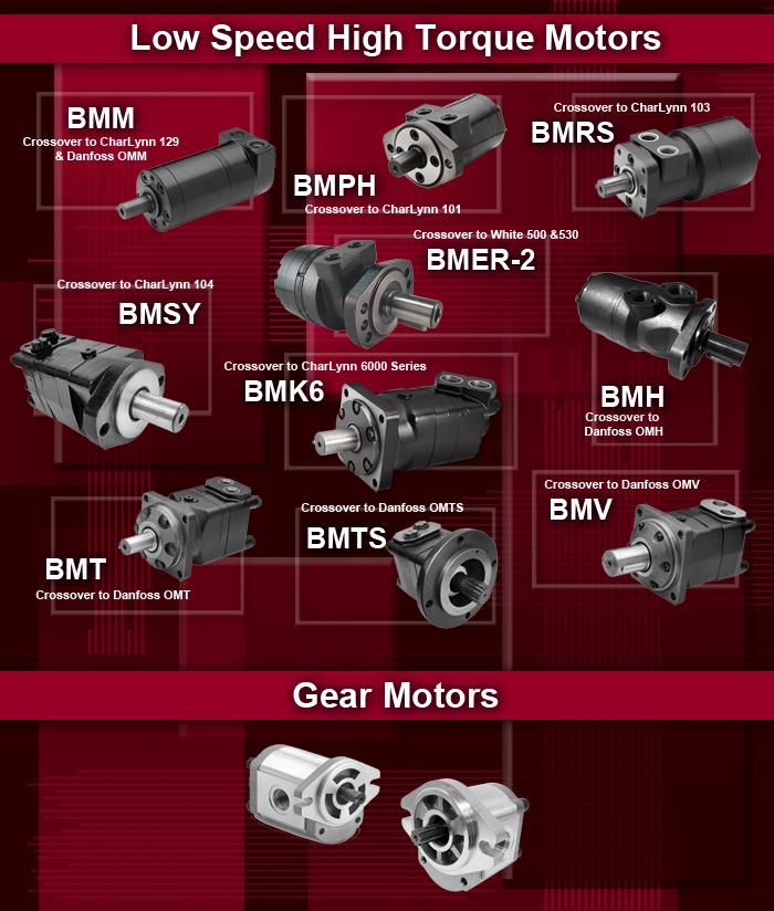 Dynamic motors inc autos post for Dreisilker electric motors inc